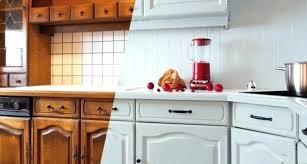 Moderniser Une Cuisine Rustique Ooreka Renover Sa Cuisine Rustique