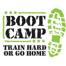 Image result for BOOT CAMP