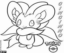 Lunala Pokemon Kleurplaat Kolorowanki Pokmon Czer I Biel Malowanki