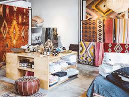 Best Interior Designers In Austin Tx 21 Top Austin Furniture And Home Design Shops Mapped