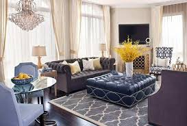 how to choose an area rug color best of how to choose rug color for living room