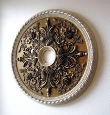 install medallion ceiling fan quorum medallion ceiling fan beautiful medallion ceiling fan medallion split