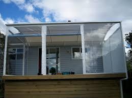 outdoor patio screens. Fresco Shades Zip Outdoor Blinds Patio Screens