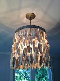 beach ceiling light image by center point cabinets beach style hanging lights beach ceiling light