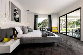 collect this idea 30 masculine bedrooms 18