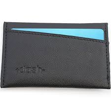 Tip Chart Wallet Card 7 Best Mens Wallets That Are An Absolute Joy To Carry 2019