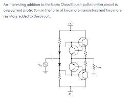op amp how to determine current limiting resistor values for enter image description here