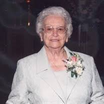 Effie E. Willis Obituary - Visitation & Funeral Information