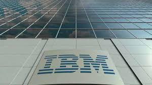 office building facade. Modern Office Building Facade. Editorial 3D Rendering Stock Photo Facade