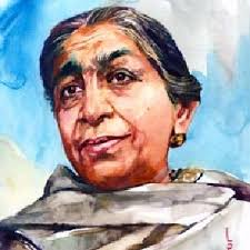sarojini naidu short essay or an english essay on sarojini naidu  sarojini naidu short essay or an english essay on sarojini naidu for kids