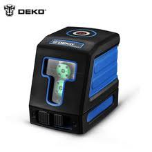 Лазерные уровни, купить по цене от 687 руб в интернет ...