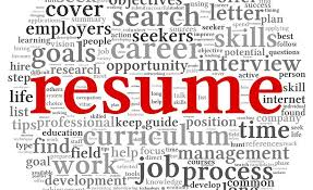 Resume Writing Services Vancouver Ilink Global Recruiting Inc