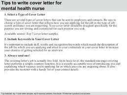 Cover Letter For Counseling Internship Resume Letter Directory