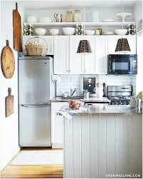 elegant kitchen design ideas retro fresh retro kitchen small appliances best choices bistroon 10 and fresh