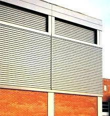 corrugated aluminum siding steel panel siding corrugated siding panels installing the corrugated metal siding corrugated metal