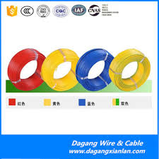 house wiring fiberglass braided silicone rubber coated electric electrical parts store near me at House Wiring Product