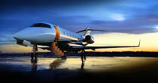 Private Jet Quote Simple Affordable Ways To Fly On A Private Business Jet Luxury Travel
