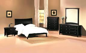 Queen Bedroom Furniture Sets Under 500 Awesome To Do Cheap Queen Bedroom  Sets Under Bedroom Ideas .