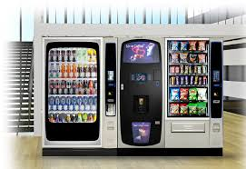 Vending Machines For Sale Uk Magnificent Home Carry On Vending