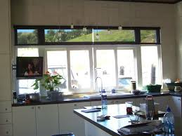 Bay Windows Brightening Your Home In More Ways Than OneDouble Glazed Bow Window Cost
