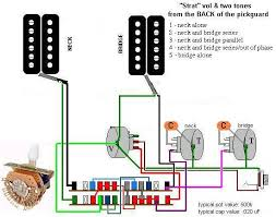double fat strat wiring diagram wiring diagrams fender strat sss wiring diagram maker