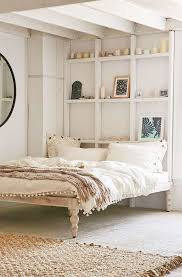 1000 ideas about casual bedroom on pinterest bedroom dresser sets bedroom benches and stay in bed bedroom sweat modern bed home office room