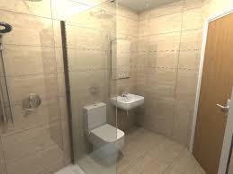 Small Wet Rooms Ideas  Home DesignSmall Bathroom Wet Room Design