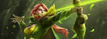 does windranger need a buff dotabuff dota 2 stats