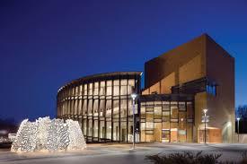 International Quilt Study Center & Museum | College of Education ... & International Quilt Study Center & Museum Adamdwight.com