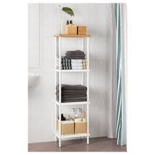 Ikea Molger Bathroom Shelves Awesome Ikea Badezimmer Spiegelschrank