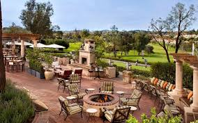 veranda fireside lounge restaurant in san go opentable shares their annual list of america s best outdoor dining spots according to user reviews and