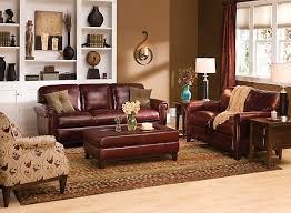 Living Room Ideas With Burgundy Sofa enchanting burgundy leather sofa ideas  design 17 best ideas about u shaped sectional sofa