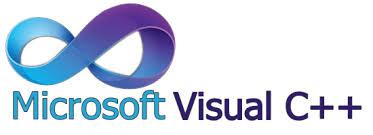 Kết quả hình ảnh cho Microsoft Visual C++