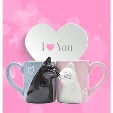 Купите cat <b>mug</b> онлайн в приложении AliExpress, бесплатная ...