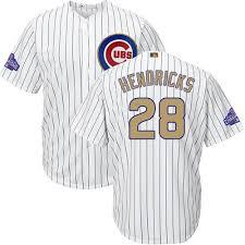 Hendricks Shirt Shirt Hendricks Kyle Kyle Hendricks Hendricks Kyle Shirt Shirt Shirt Kyle Hendricks Kyle|New York Jets Vs. New England Patriots Positional Breakdowns