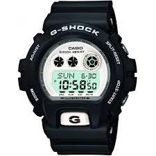 men s casio gd x6900 7er watch official uk outlet british men 039 s world time digital yacht timer watch