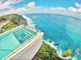 infinity pool bali. Wonderful Pool Photo Via Timothysykes For Infinity Pool Bali A