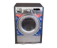 samsung washing machine. 3g samsung front load washing machine cover upto 7kg 1
