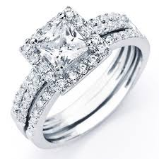 gold cubic zirconia wedding rings. white gold cubic zirconia wedding rings