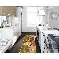 non skid kitchen rugs medium size of non slip shower mat non skid kitchen rugs washable