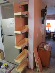 ... Thin Pantry Cabinet with garden shed observatory portland Here Lidya  with Pantry Cabinet With Drawers with