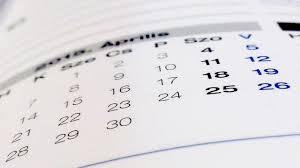 Kalendersprüche Lebensweisheiten Und Sprüche