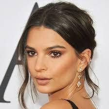 makeup artist mario dedivanovic reveals four high definition makeup tips