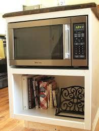 creative countertop microwaves countertop lg countertop microwave home depot