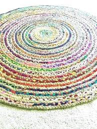 round bathroom rugs round bath rug bathroom rug ideas black round bath rug small round bathroom round bathroom rugs