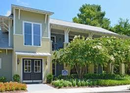 3 Bedroom Apartments For Rent In Savannah, GA