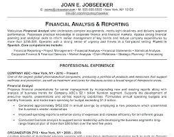Best Resume Writers Mkma Unique Professional Resume Writers Near Me