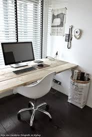 office study desk. Study Rooms Office Desk