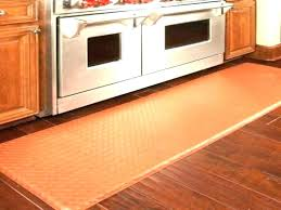 kitchen throw rugs washable elegant machine home pictures can you wash t target doormat tree rug cotton area rug washable rugs throw