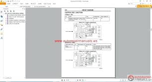 wiring diagram pc icon wiring schematics diagram wiring diagram symbols hvac enchanting fuse box ideas icons wire wiring diagram pioneer car stereo wiring diagram pc icon